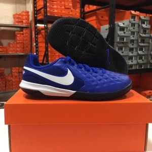 Nike Junior Legend 8 Academy IC Soccer Shoes NEW!
